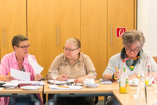 CDA-AG-Frauen-2014_02