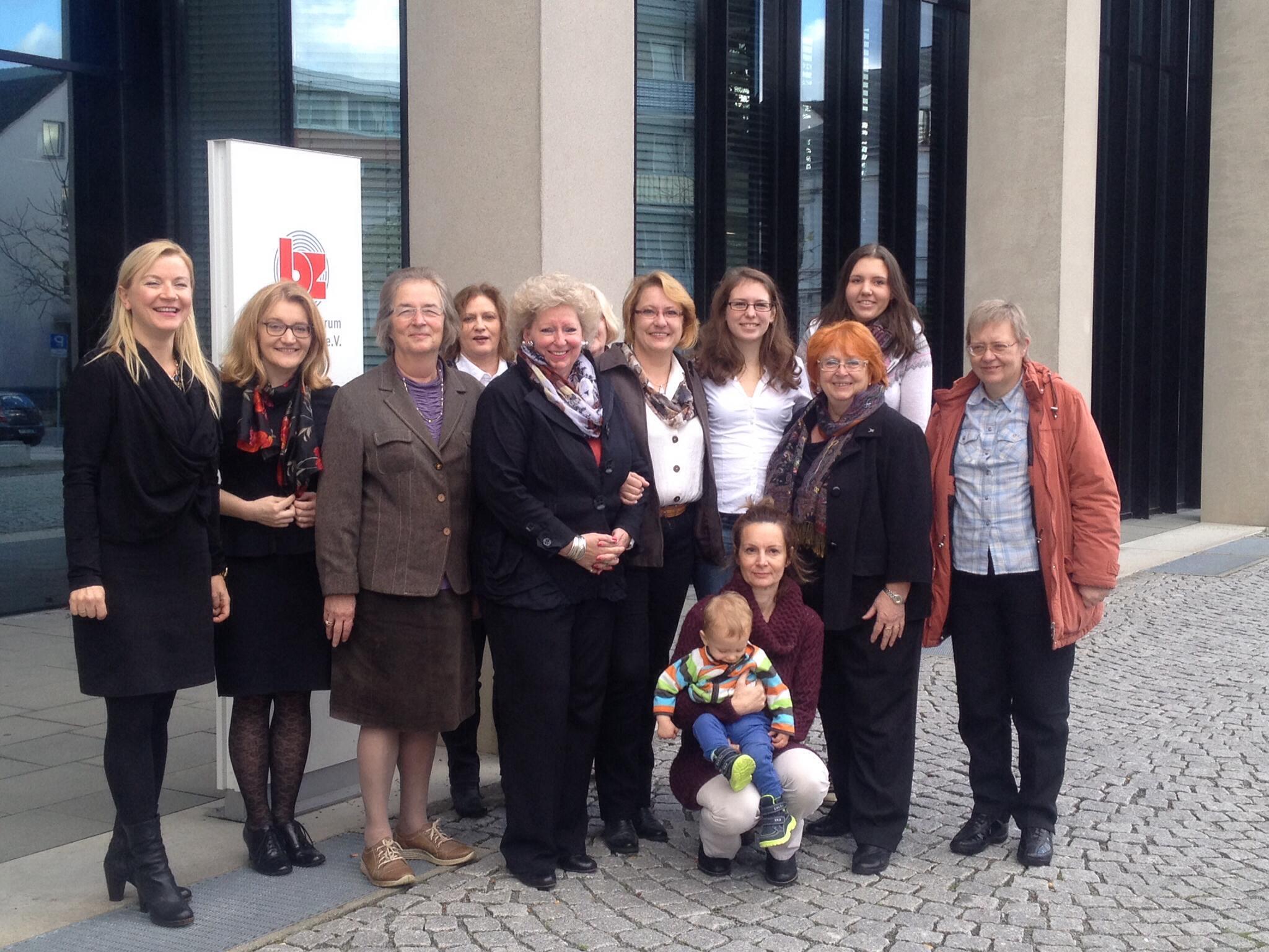 CDA-Frauen-NRW